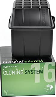 EZ Clone Classic 16 Slot Cutting System