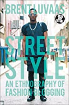 Best k street style Reviews