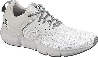 Salomon Men's Predict Soc Running Shoe