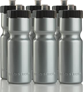 Best gaming water bottle Reviews