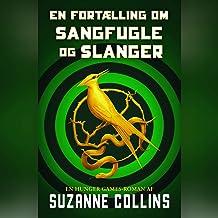 En fortælling om sangfugle og slanger: The Hunger Games 0