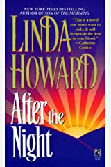 After The Night Kindle Edition