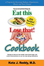 eat this lose that recipes