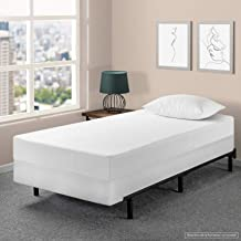 Best full mattress and box spring price Reviews