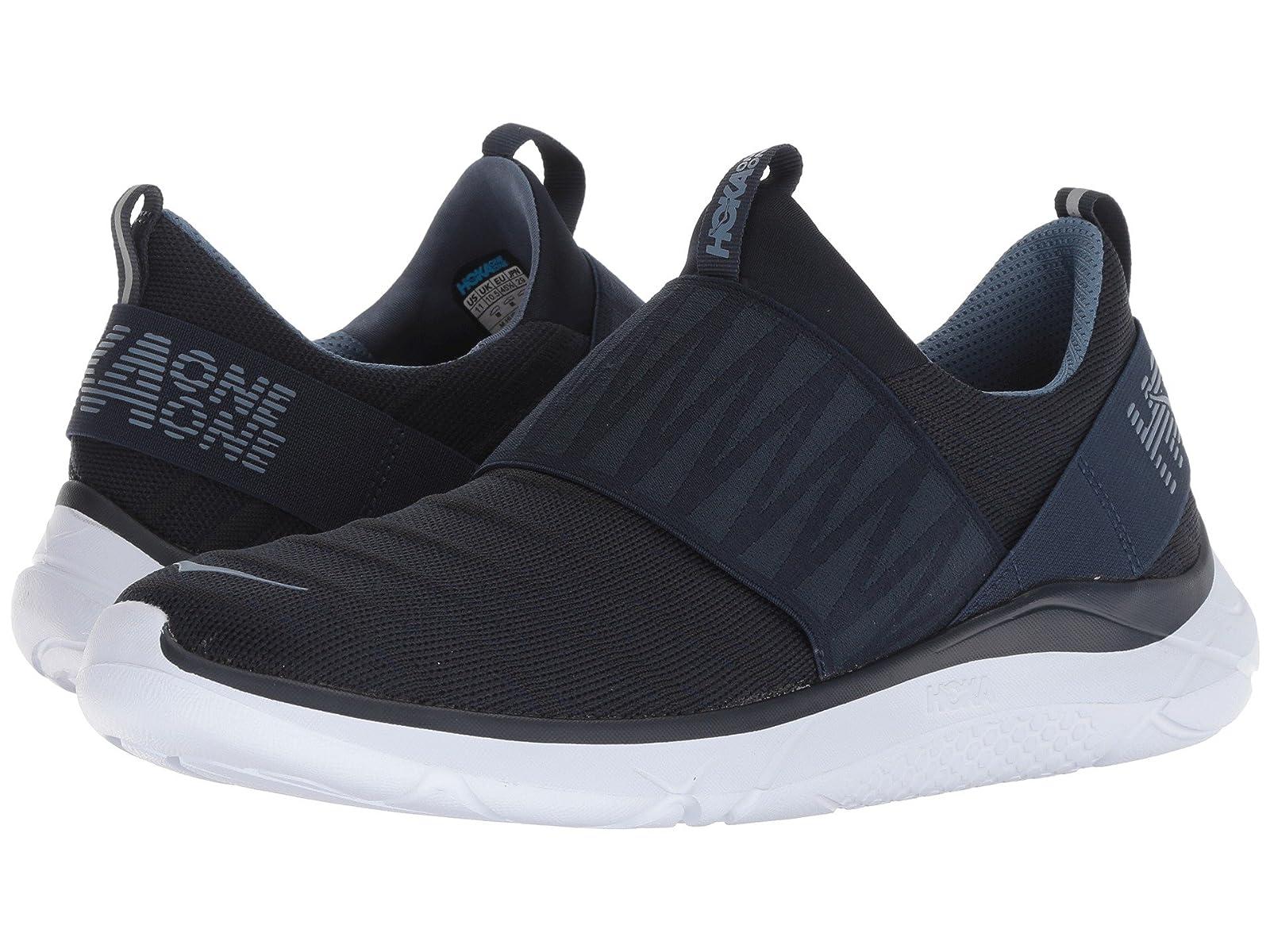 Hoka One One Hupana SlipAtmospheric grades have affordable shoes