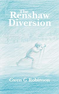 The Renshaw Diversion