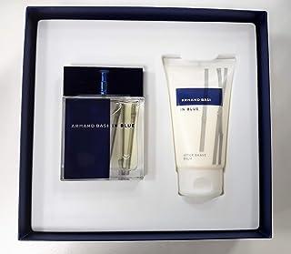 Amazon.es: COSMETICS & Co - Sets / Perfumes y fragancias: Belleza