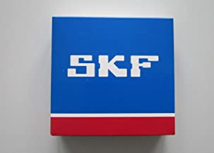 SKF 1315 Self Aligning Precision Clearance