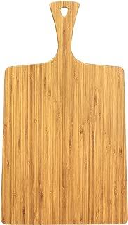 Best 18 inch wide boards Reviews
