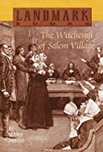 Best the witch shirley jackson Reviews