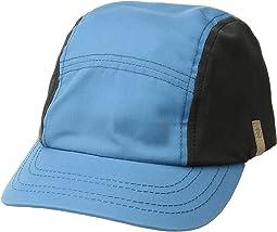 Fjällräven - Keb Trekking Cap