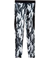 Nike Kids - Pro Hypercool Training Tight (Little Kids/Big Kids)