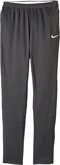 16c003153 Dry Academy Soccer Pant (Little Kids Big Kids)
