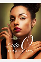 Lady O (NY Sinners Series Vol. 1) Formato Kindle