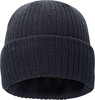 Mountain Warehouse Scottish Flag Beanie Warm /& Cosy Designed Hat