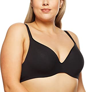 Berlei Women's Barely There Cotton Rich Contour Bra