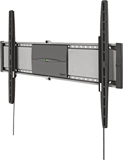 Vogel's EFW 8305, Soporte de pared para TV 40 - 80 Pulgadas, Fijo, Máx 70 Kg, Máx VESA 800x450