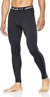 ef13c9b0c2 Amazon.com: Under Armour - Compression Pants & Tights / Pants ...