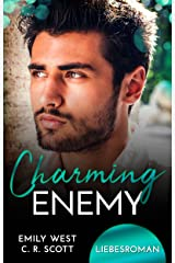 Charming Enemy (German Edition) Format Kindle
