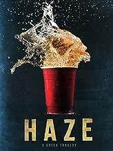 Best haze film 2017 Reviews