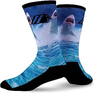 Best kids shark socks Reviews