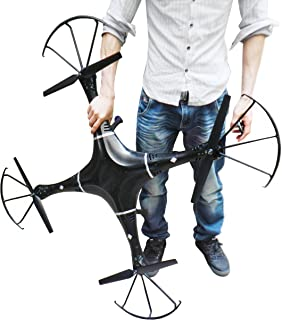 Best night lions tech 47.2 inch drone Reviews