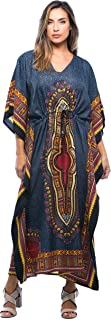 Best african south africa traditional dresses Reviews