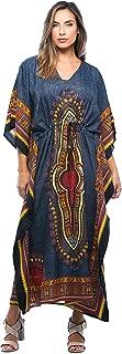 Best african clothes plus size Reviews