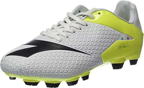 Diadora MW-Tech Rb R LPU, Chaussures de Football Homme