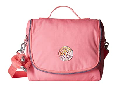 Kipling Kichirou (Conversation Heart) Bags