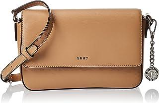 Amazon.es: dkny bolso: Zapatos y complementos