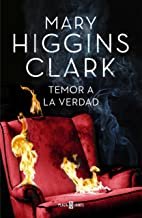 Temor a la verdad (Spanish Edition)