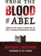 Best from the blood of abel Reviews