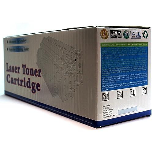 HP 4700 Toner: Amazon ca