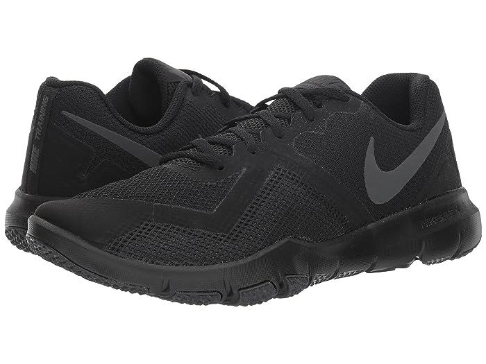 938603660b9 Nike Flex Control II   6pm