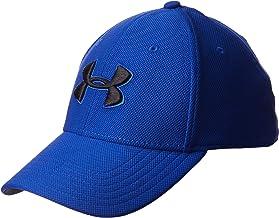 قبعة بلتز 3.0 للرجال من اندر ارمور
