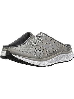 Slip-On New Balance Shoes + FREE