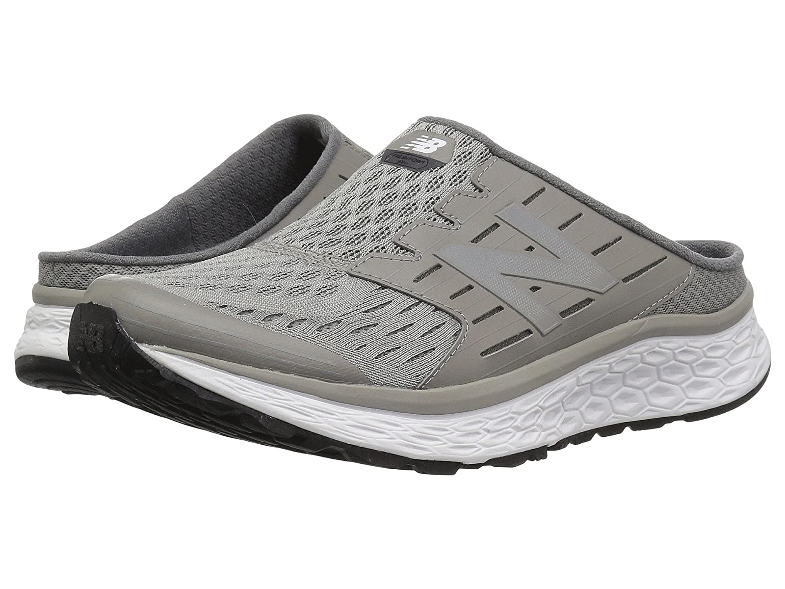 Men/Women:New processing Balance WA900v1 Walking:Low price processing Men/Women:New 95fa5f