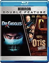 Dr. Giggles/Otis