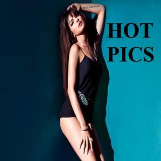 hot pics of Priyanka Chopra