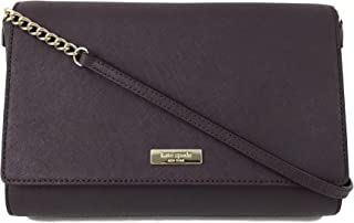 Best kate and alex crossbody Reviews
