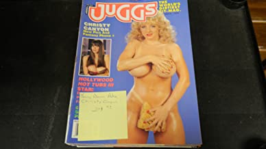 Best young christy canyon Reviews