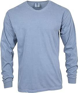 cotton colors t shirts