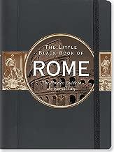 Best little black book online Reviews