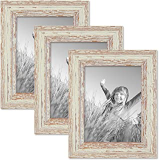 Best shabby chic photo frame set Reviews