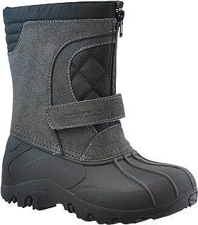 Weatherproof Boy's Snow Boot