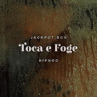 Toca E Foge