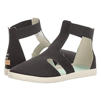 Reef Sunfolk (Black) Women