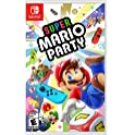 Super Mario Party for Nintendo Switch or Nintendo Switch [Digital Download]
