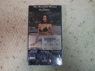 R&R Street Tours: Beautiful Women of Lowriding [VHS]